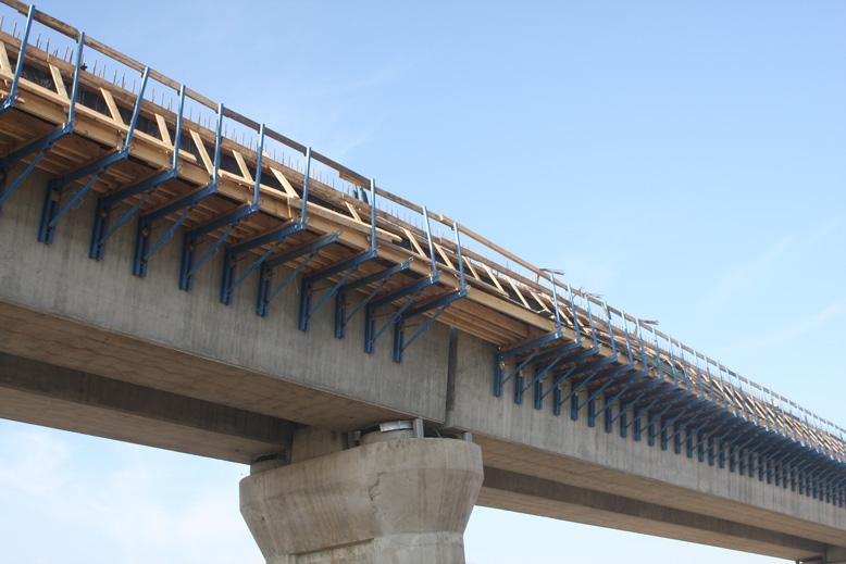 adjustablestructure